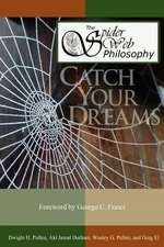 The Spider Web Philosophy