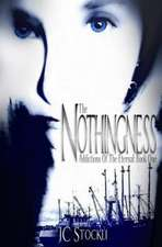 The Nothingness