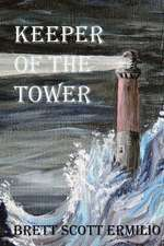 Keeper of the Tower