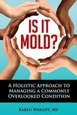 Is It Mold?