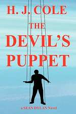 The Devil's Puppet