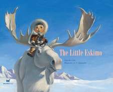 The Little Eskimo