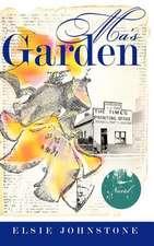 Ma's Garden