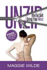 Mind Potential - Unzip the Fat Suit Using Your Mind
