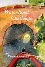 Water Road Challenge