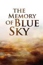 The Memory of Blue Sky