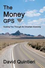 The Money GPS