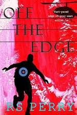 Off the Edge