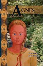 Agnes:  Karolus Chronicles II