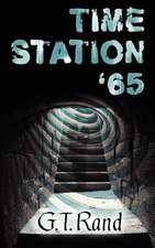 Time Station '65