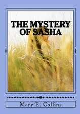 The Mystery of Sasha