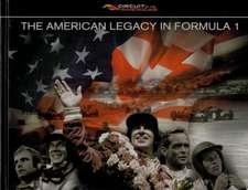 The American Legacy in Formula 1:  A Photographic Journey Through Sri Lanka - Un Viaje Fotografico Por Sri Lanka