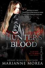 Hunter's Blood Deluxe Edition