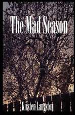 The Mad Season