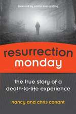Resurrection Monday