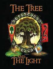The Tree and the Light