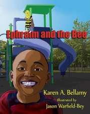 Ephraim and the Bee