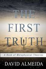The First Truth
