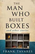 The Man Who Built Boxes