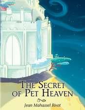 The Secret of Pet Heaven