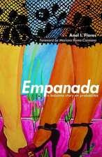 Empanada
