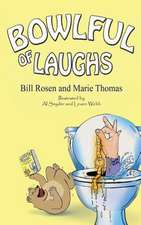 Bowlful of Laughs