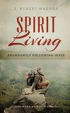 Spirit Living