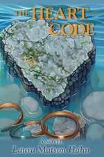 The Heart Code
