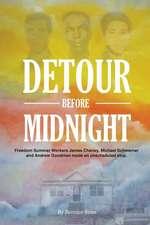 Detour Before Midnight