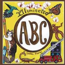 Illuminated ABC