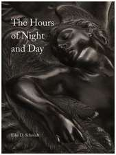 The Hours of Night and Day