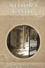 Nelson's Castle