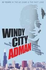 Windy City Adman