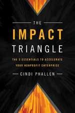 The Impact Triangle