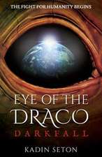 Eye of the Draco