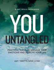 You Untangled
