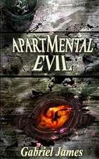 Apartmental Evil