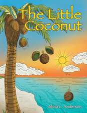 The Little Coconut