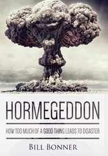 Hormegeddon