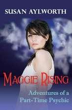 Maggie Rising
