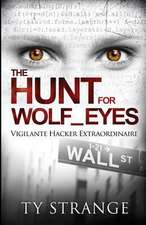 The Hunt for Wolf_Eyes