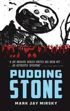 Puddingstone