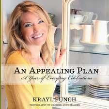 An Appealing Plan