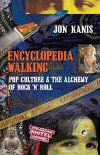 Encyclopedia Walking
