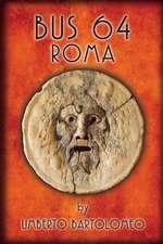 Bus 64 - Roma