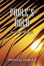 Poole's Gold