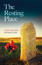 The Resting Place