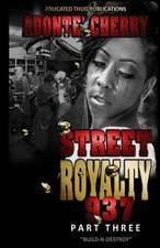 Street Royalty 937