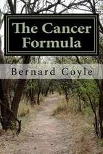 The Cancer Formula