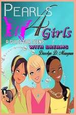 Pearls 4 Girls